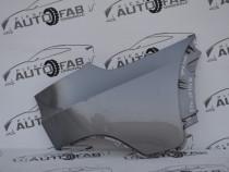 Flaps dreapta spate BMW X5 E70 an 2007 - 2011