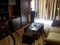 Apartament 2 camere Umt