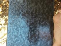Tigla ceramica Braas OPAL - Standard matt anthracite - Germa
