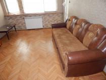 Apartament 2 camere Mihai Bravu-Iancului-Vatra Luminoasa