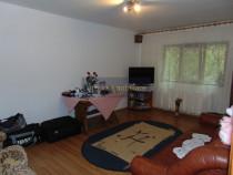 Apartament 2 camere decomandat in Nicolina, prima statie