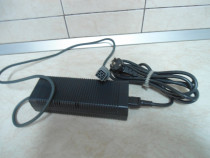 Alimentator Incarcator Sursa Xbox 360, 12V 14,2A, 175W