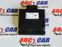 Regulator tensiune Audi Q7 4L 2005-2015 Cod: 8K0959663D