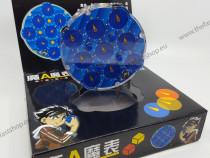 Puzzle LingAo Magic Clock