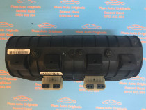 Airbag Pasager Opel Astra G 1999-2004