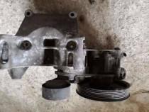 Pompa servo Bmw 318 benzina e46