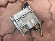 Actuator turbina garrett 2012~ hino j05etk-ksdn 789209-0008