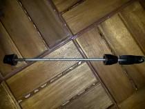 Cheita stringator quick release pt .roata spate mavic