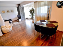 Inchiriere Apartament Mamaia - Luxury Londra by the lake