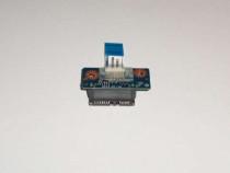Conector unitate DVD Writer Lenovo G585, G580