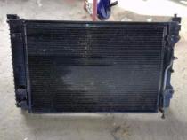 Radiator apa audi a4 b6