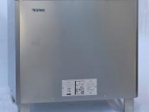 Incalzitor sauna Waincris Lampo PRO 18kW cu panou digital