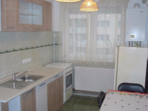 Apartament 2 camere finisat modern, zona Coloane Grigorescu!