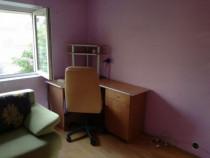 Apartament 3 camere, Nerva Traian, Timpuri Noi
