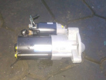 Electromotor c5. Ulysse. 2.2hdi , 8013240 , FRS612 ,