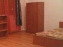 Apartament 3 camere Berceni-Piata Sudului