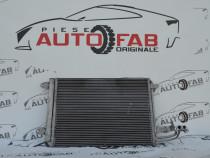 Radiator Clima Volkswagen Golf 6 An 2009-2013