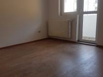 Apartament Brancoveanu, Luica - 2 camere, stradal