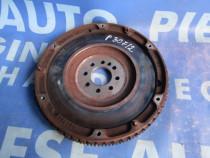 Volanta Peugeot 307 2.0hdi ; 10775DF2