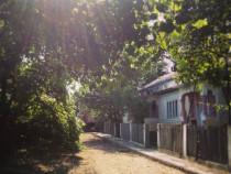 Casa si teren 2800 mp Paunesti /Vrancea str. Viisoarei