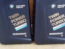 Ulei original bmw twin power turbo