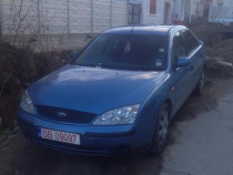 Haion COMPLET ford mondeo mk3 2002