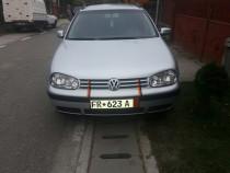 Vw Golf 4 1.9 TDI 131 CP