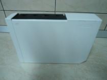 Consola Nintendo Wii RVL 001