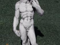 Statuetă David