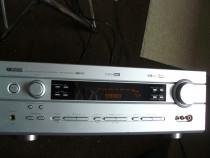 Receiver Yamaha HTR5640
