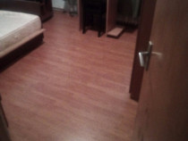 Apartament 1 camera Auchan Vitan