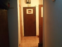 Apartament 1 camera Dormitor mare 33 mp, Auchan Vitan