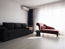 Apartament 2 camere calea plevnei bl nou parcare subterana
