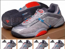 Adidas Bashasha Stella McCartn Nr: 38. 2/3  Climacool , Noi