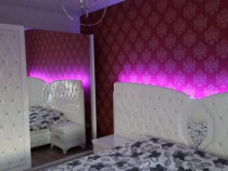 Apartament 3 camere, Avantgarden 3, lux, cod - 9255