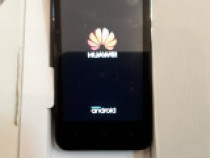 Huawei y5 nou la cutie