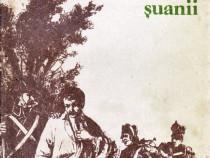 Suanii 1981, Honore de Balzac