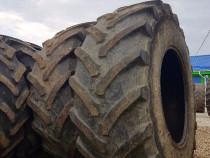 Cauciucuri Trelleborg 650/85 R38