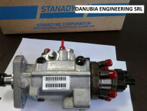 Pompe de injectie electronice Stanadyne