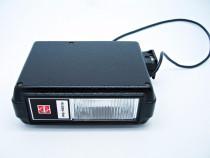 Vintage National PE-182 S Camera Flash (Blitz)