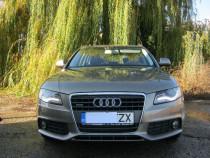 Audi A4 Quattro 2.0 TDI 170CP Euro