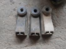 Suport radiator Opel Vectra C