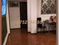 Apartament 3 camere in Constanta zona Km 5