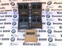 Grile,grila,scrumiera spate BMW E90,E91