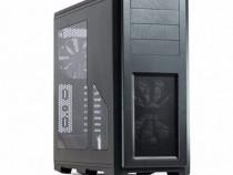 PC 2 x Xeon E5-2673v4 20 ASUS Z10PE-D16 128GB DDR4 HX750i 2T