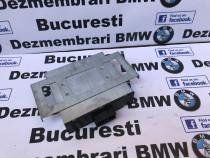Modul DC convertor cuplu cutie BMW E87,E90,E91,E92,120i,320