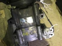 Compresor ac Hyundai galloper 2.5 D