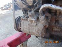 Compresor clima land rover freelander 1.8 benzina 1999-2006