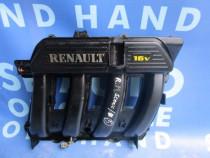Galerie admisie Renault Scenic :8200020647