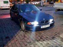 BMW E39 520i Dubluvanos